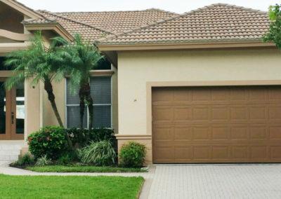 Exterior House Painting in Marco Island, Florida - aceperformanceplus.com