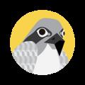 Falco 250