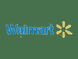 https://secureservercdn.net/198.71.233.37/20n.651.myftpupload.com/wp-content/uploads/2018/09/4-Walmart-logo.png