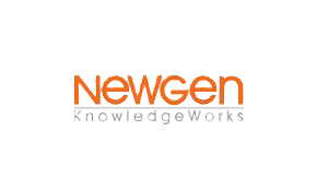 https://secureservercdn.net/198.71.233.37/20n.651.myftpupload.com/wp-content/uploads/2018/09/8-Newgen-logo.png