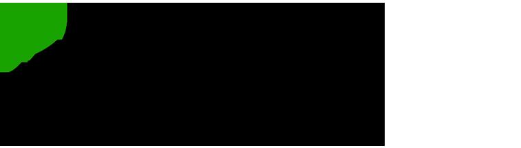 fellwood tree surgeons logo