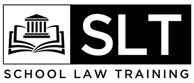 School Law Training