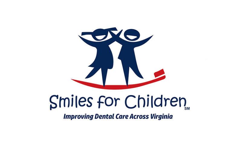 Sin título-2_0001_smiles-for-children-medicaid-virginia_gtwmtm