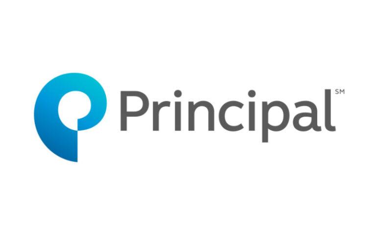 Sin título-2_0002_principal-insurance-logo-2017