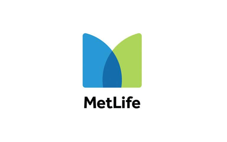 Sin título-2_0004_metlife-logo-share