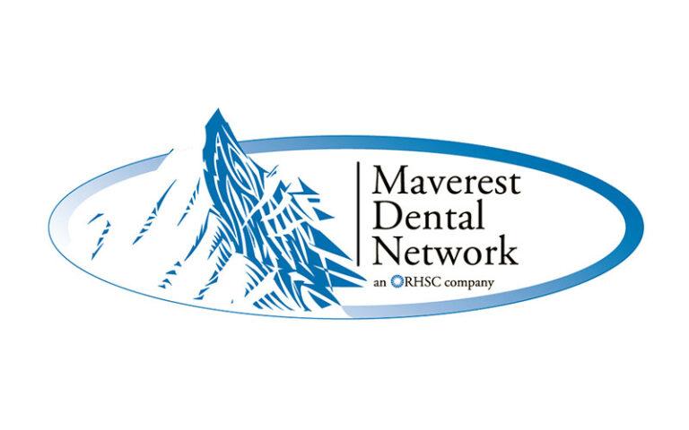 Sin título-2_0005_Maverest-Dental-Network-1000x401-large