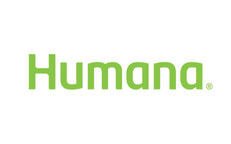Sin título-2_0007_humana-logo