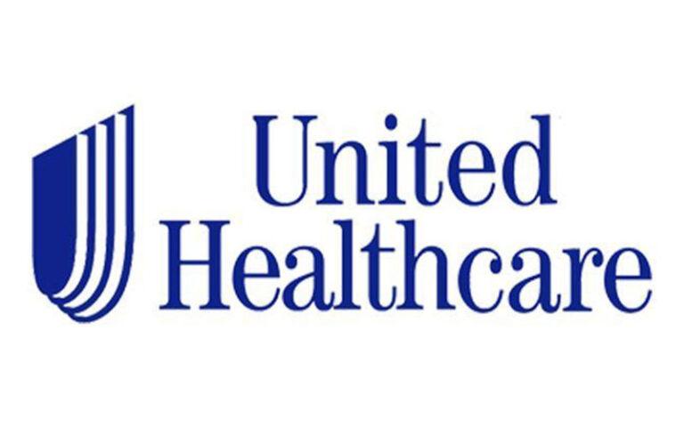 Sin título-2_0015_UnitedHealthcare-logo