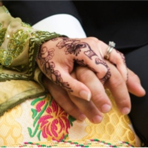 Group logo of Women Rights in an Islamic Marriage