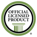 affinity greek official licensed product