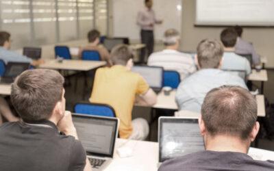 Case Study: Benefits of a Mining-Focused Business Improvement Training Program