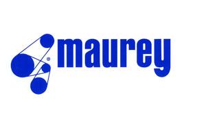 Maurey Manufacturing Logo