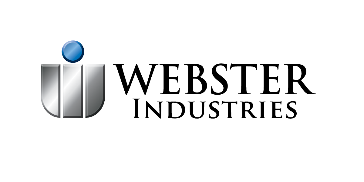 Webster Industries Logo