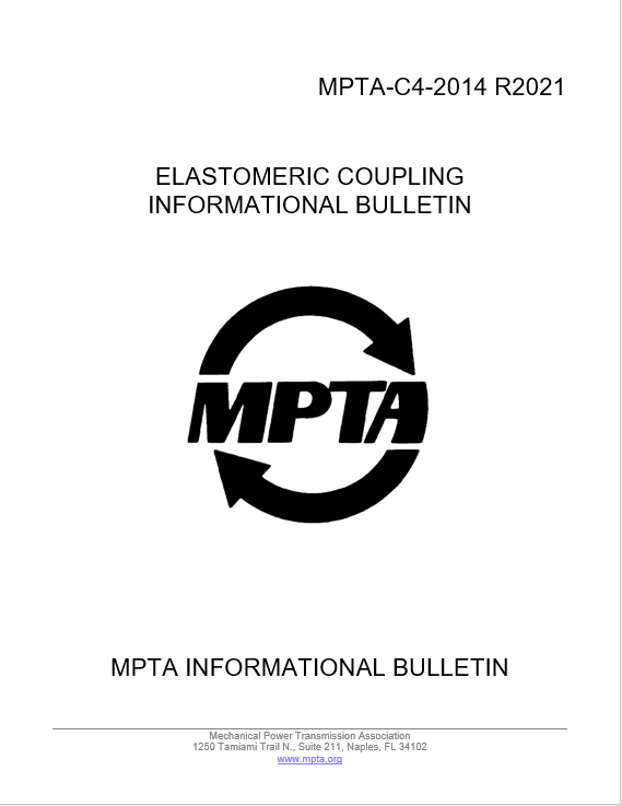 An image of the MPTA Primer C3c- Balancing Primer