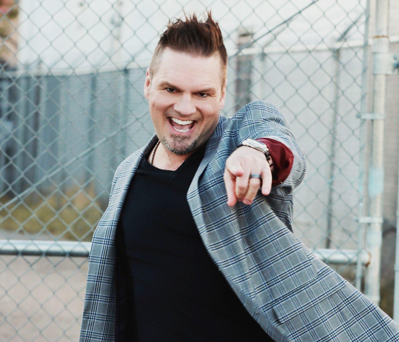Bart Doerfler, Entertainment Consultant