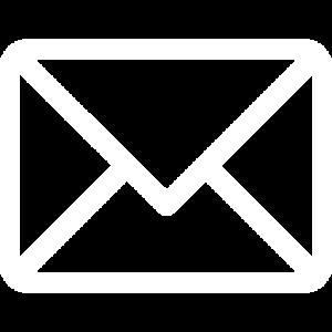 email Bart Doerfler