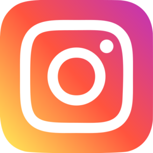 Follow Bart Doerfler on Instagram