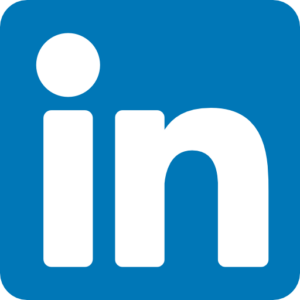 Follow Bart Doerfler on LinkedIn