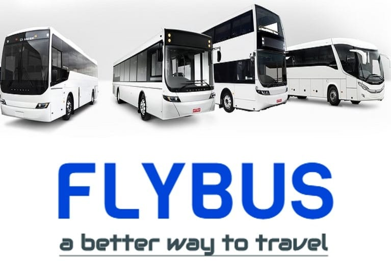 How to get best Party Bus Hire Prices in Melbourne