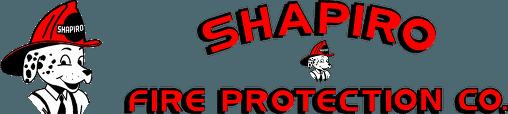 Shapiro Fire Protection Co.