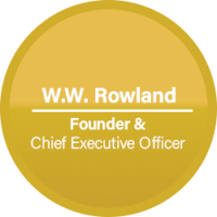 wwrowland-trucking-container-services-houston-texas-W-W-Rowland-founder-ceo-employees