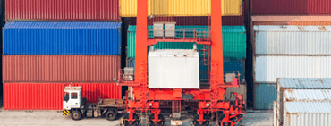 wwrowland-trucking-container-services-houston-texas-droplots-services