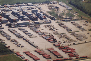 wwrowland-trucking-container-services-houston-texas-history-1974
