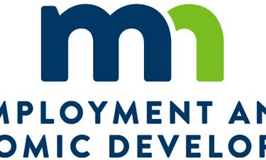 mndeed-logo_original