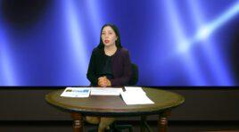 3HMONGTV NEWS | NYIAJ PAB RAU TSEV KAWM NTAWV (AMERICAN RESCUE PLAN)