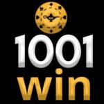 Daftar Slot Online Terbaru 1001WIN ✪ Situs Agen Resmi QQ Slot Promo Bonus 100% hingga 200% Terbesar ✪ Nama Situs Link Alternatif Slot Online Terpercaya Indonesia 2021 ✪ Slot Deposit Pulsa Termurah ✪ Provider Slot Game Online Terlengkap Dan Terbaik