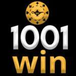 Situs Judi QQBola SBOBET Terlengkap Indonesia 2021 | 1001WIN ✪ Agen Resmi QQ Bola Online Promo Bonus Terbaik 2021