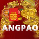 QQANGPAO - Situs Judi QQBola Online Promo Bonus Terbaik Indonesia 2021 ✪ Agen Resmi Daftar Akun Judi QQBola SBOBET Terbaru