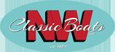 logo-fooooooter