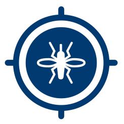 iMosquito-Control
