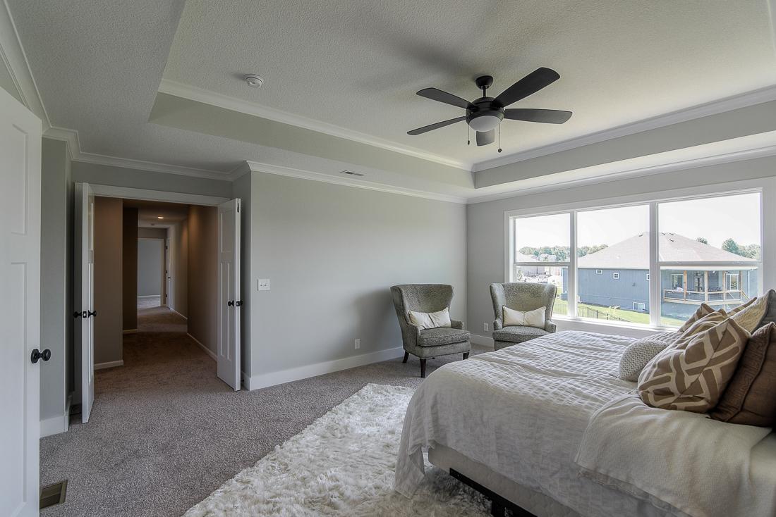 Hill - 21891 W 176th Terrace Olathe, KS-24