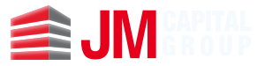 JM Capital Group
