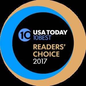 USAtoday_10best-logo-2017