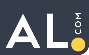 al_com_logo