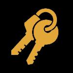 cono-llaves-cadihost-com-1