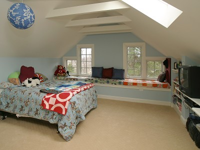 after-attic