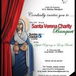 Santa Verena Charity Banquet flyer- english-1