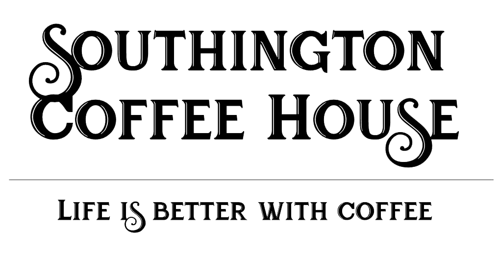 SCH Wording Logo