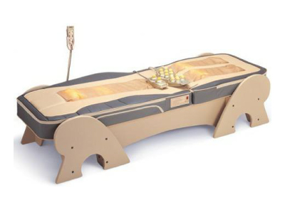 MIGUN Massage Bed