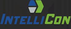 Intellicon Corp