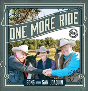 one-more-ride-cover-_-small