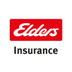 Elders Insurance Wangaratta