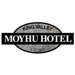 Moyhu Hotel