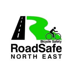 Road Safe North East