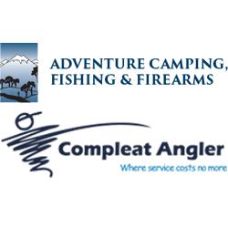 Wangaratta Camping and Fishing