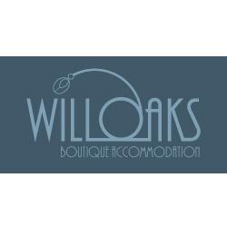 Will Oaks Bed & Breakfast